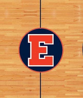Evanston High School - Girls' Varsity Basketball