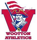 Wootton High School - Girls Varsity Basketball