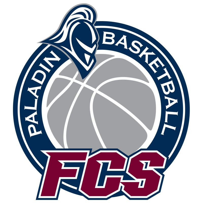 Fellowship Christian School - Boys MS Basketball