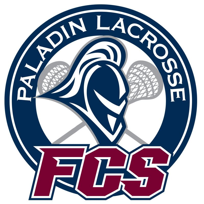 Fellowship Christian School - Girls Varsity Lacrosse
