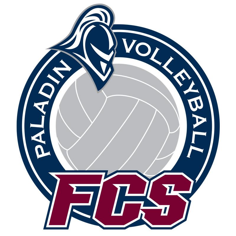 Fellowship Christian School - Girls MS Volleyball