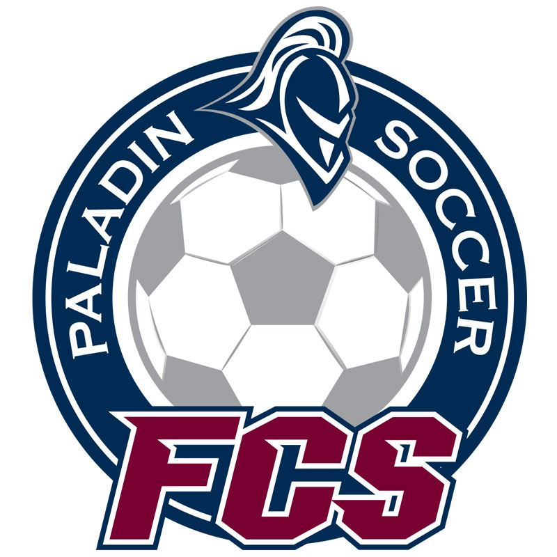Fellowship Christian School - Boys JV Soccer
