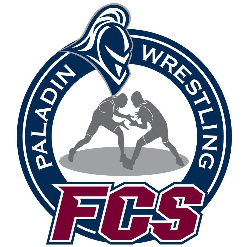 Fellowship Christian School - Boys Varsity Wrestling