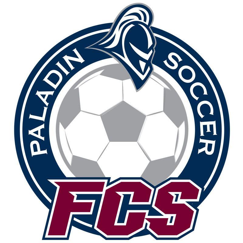 Fellowship Christian School - Boys Varsity Soccer