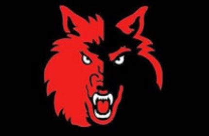 Coupeville High School - Wolves