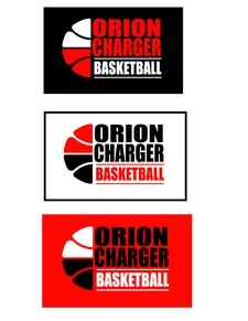 Orion High School - Boys' Sophomore Basketball