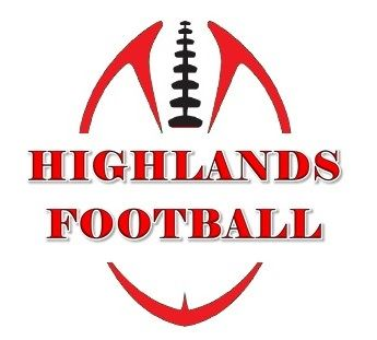Northern Highlands High School - Boys Varsity Football