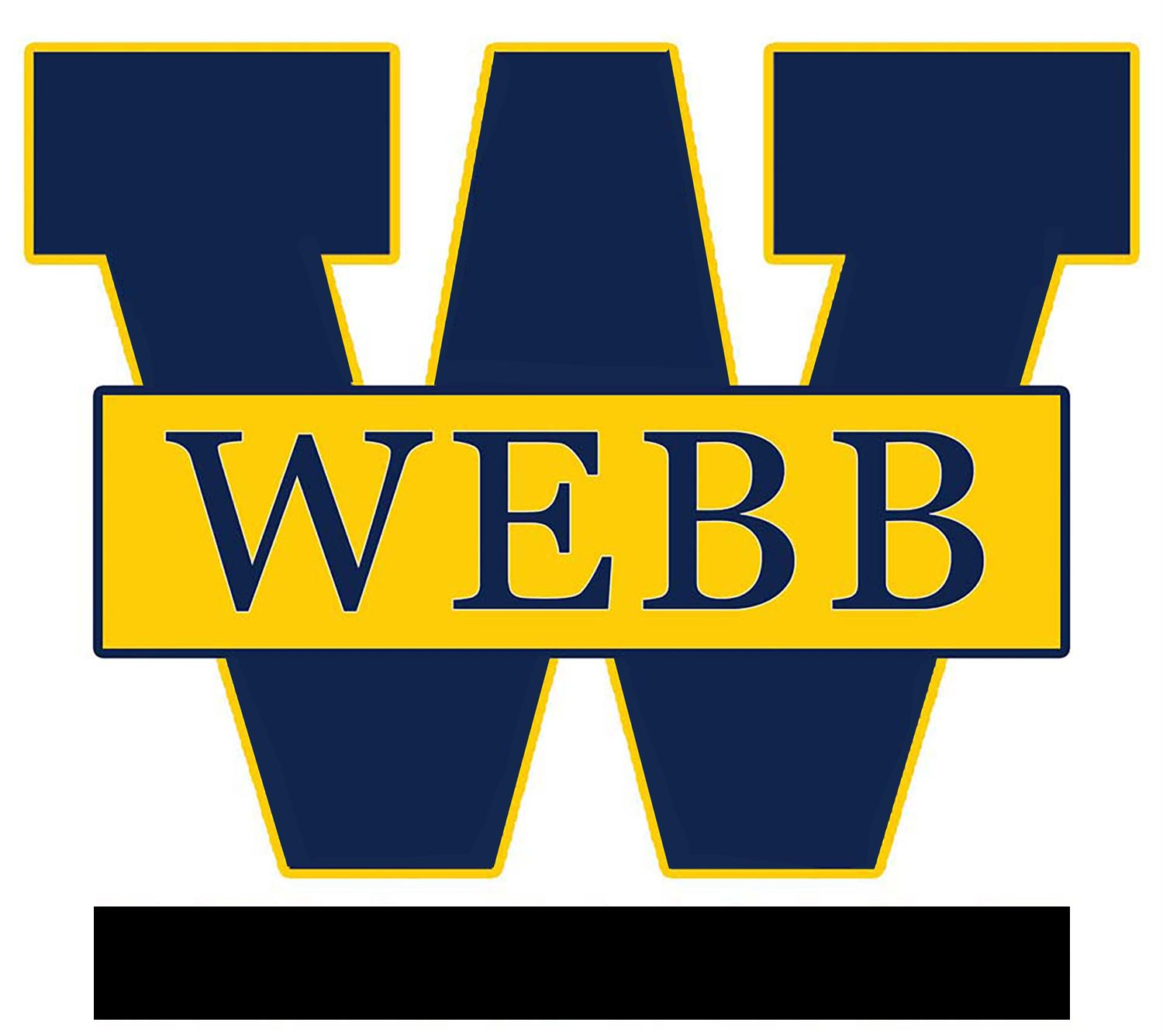 The Webb School kicks off 150th year as classes begin in Bell Buckle
