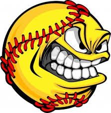 Pasco High School - Girls' Varsity Softball