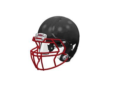 Aitkin High School - Varsity Football