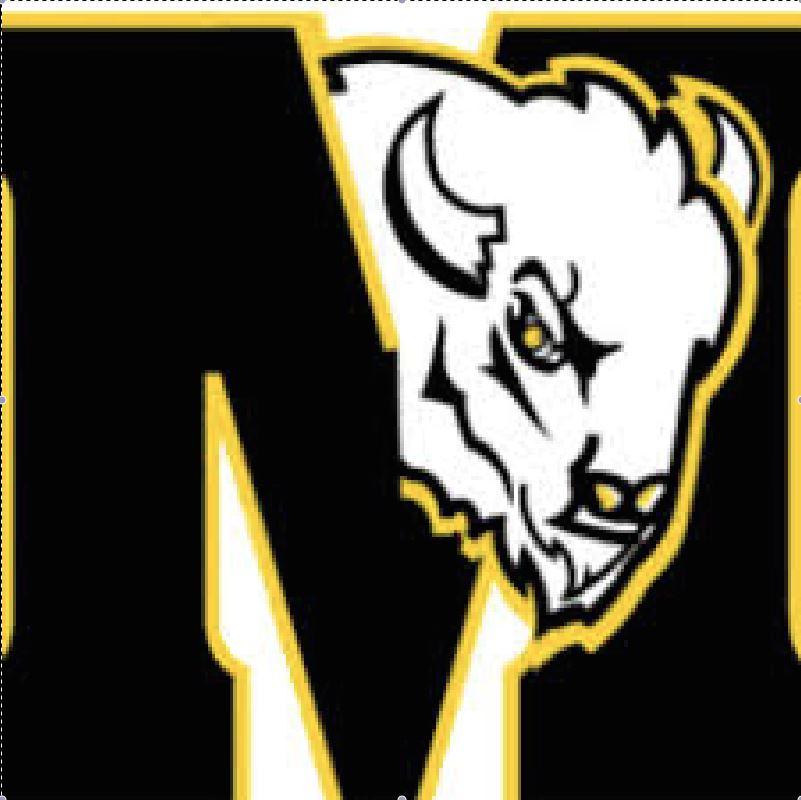 McAlester High School - Girls' Varsity Basketball- New 15-16