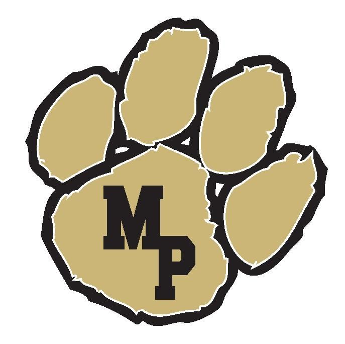Manassas Park - Girls Varsity Basketball