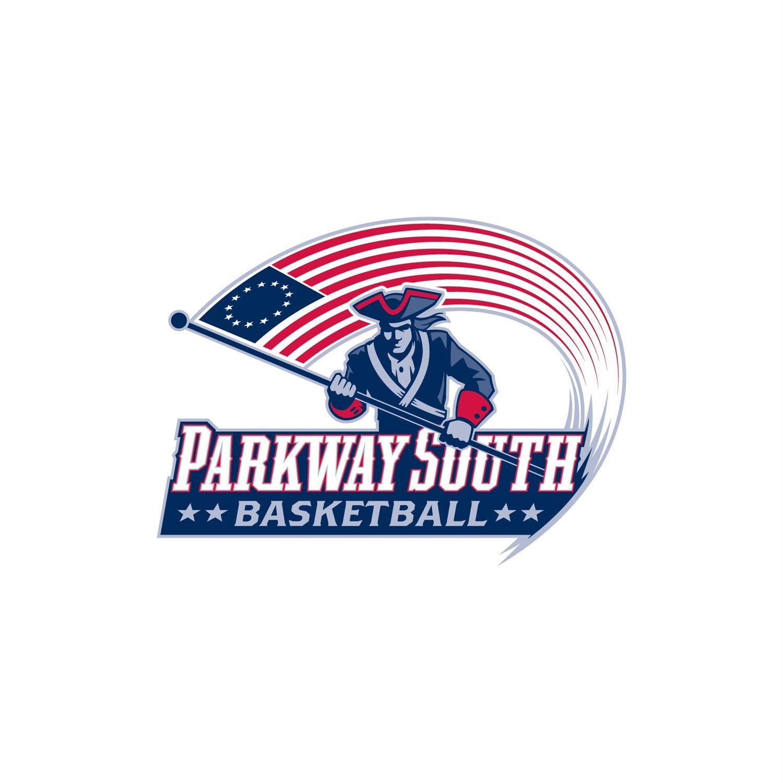 Parkway South High School - Boys Varsity Basketball