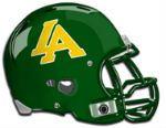 Los Alamos High School - Boys Varsity Football