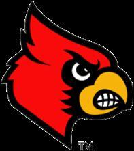 South Laurel High School - Boys' Varsity Basketball