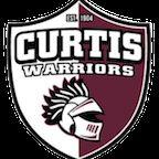 Curtis High School - JV Football
