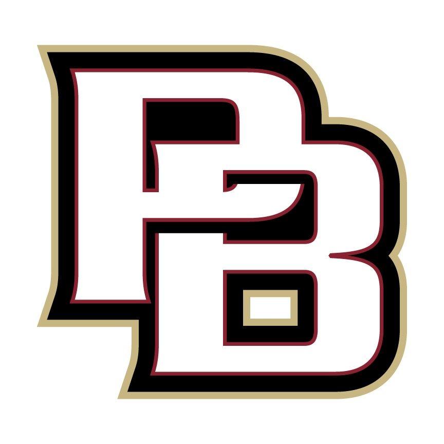 Paint Branch High School - Boys Varsity Basketball