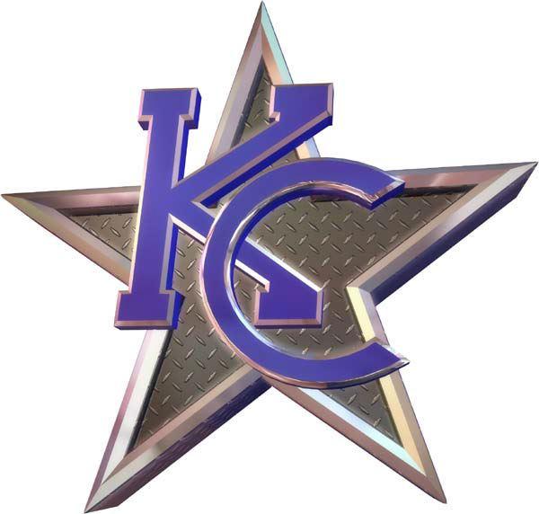 Kilgore College - Mens Varsity Football