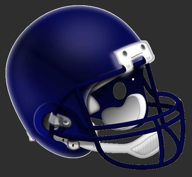 Midland High School - Boys' JV Football