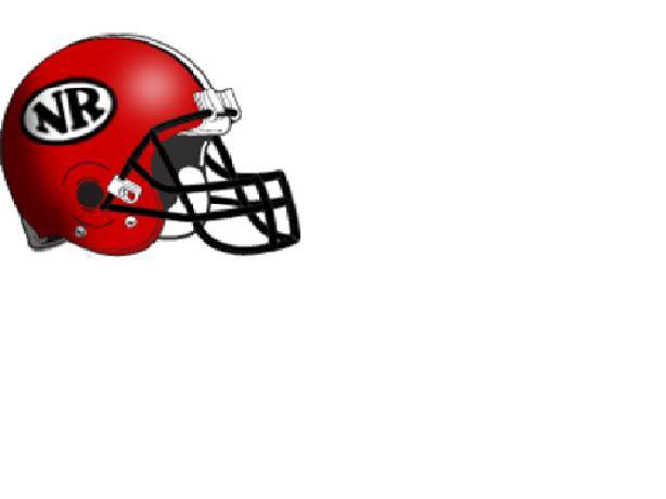 New Richmond High School - Boys Varsity Football