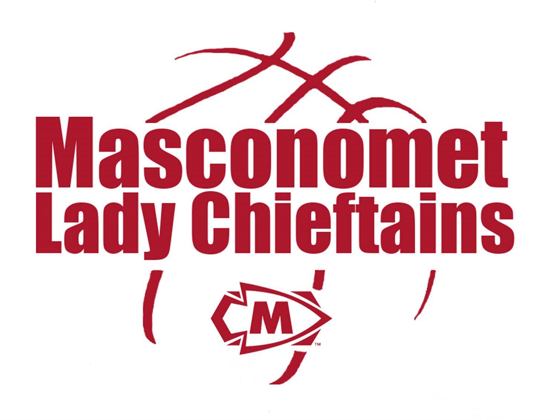 Masconomet Regional High School - Masco Girls Hoops