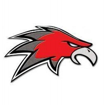 Doral Academy High School - Boys Varsity Football