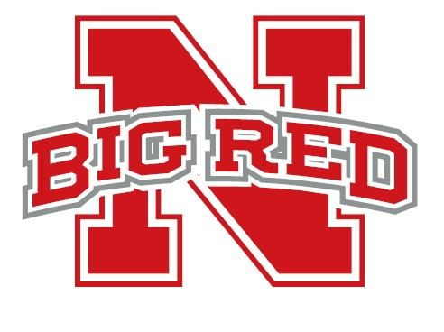 North Attleboro High School - Red Rocketeers