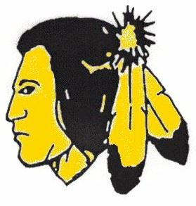 Warroad High School - Boys Varsity Ice Hockey