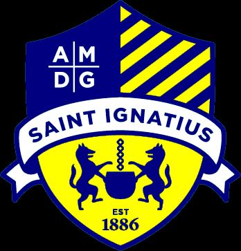 St. Ignatius High School - Prep