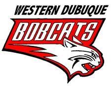 Western Dubuque High School - Boys Varsity Basketball