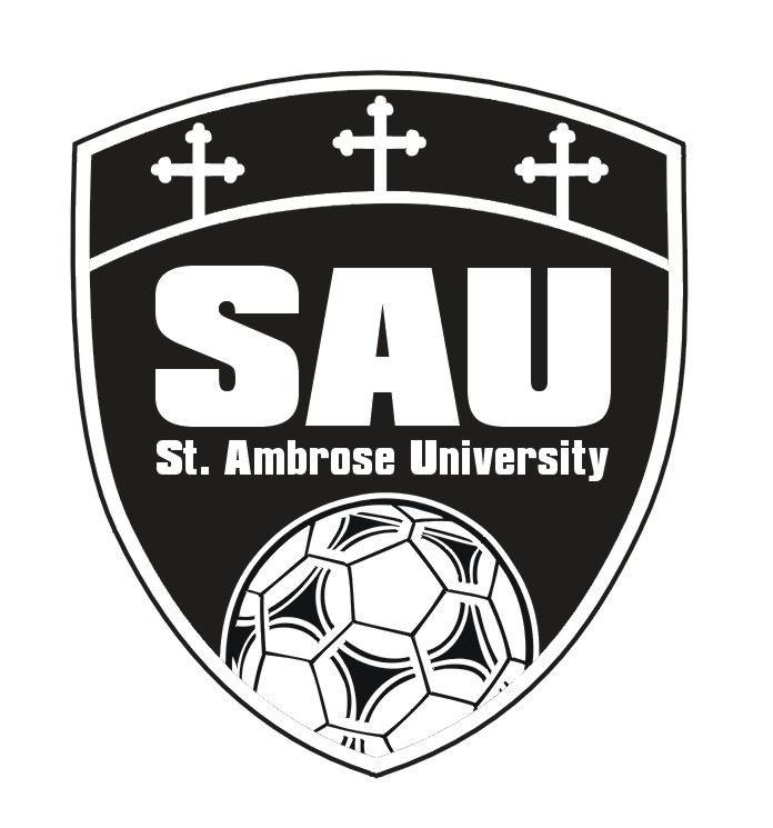 St. Ambrose University - Womens Varsity Soccer