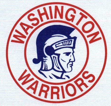 Washington High School - Girls Varsity Basketball