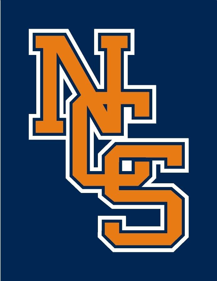 Nashville Christian High School - Boys Varsity Football