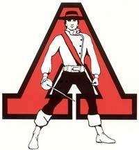 Aragon High School - Girls' Varsity Basketball - New