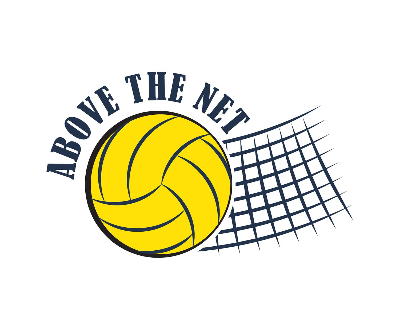 North High School - Varsity Volleyball