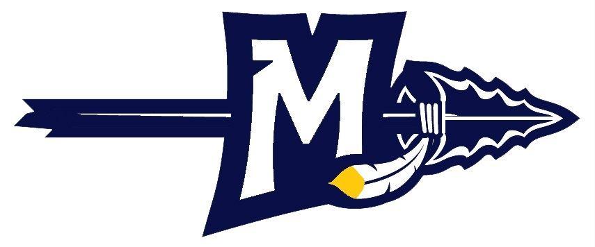 Monache High School - Boys' JV Football