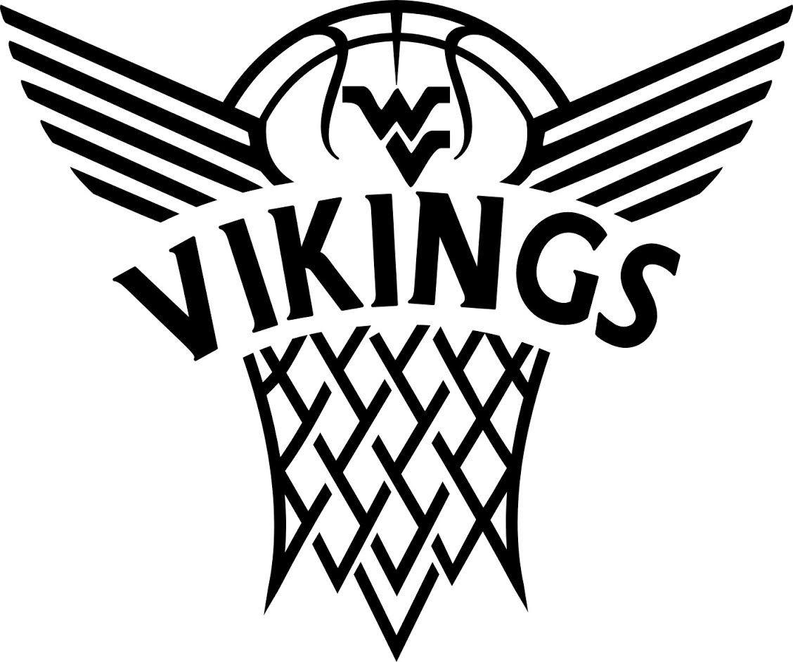 West Vigo High School - Boys' Varsity Basketball
