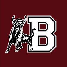 Bridgeport High School - Girls Varsity Basketball
