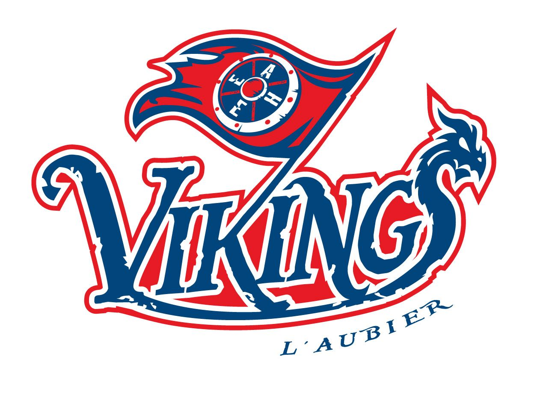 École secondaire les Etchemins - Vikings Cadet D2B