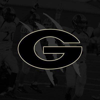 Glenbard North High School - Sophomore Football