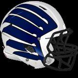 Exeter Township High School - High School Varsity Football
