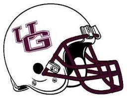 Union Grove High School - Boys Varsity Football UG