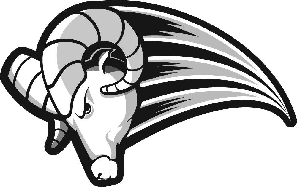 Kennard-Dale High School - Boys Varsity Basketball