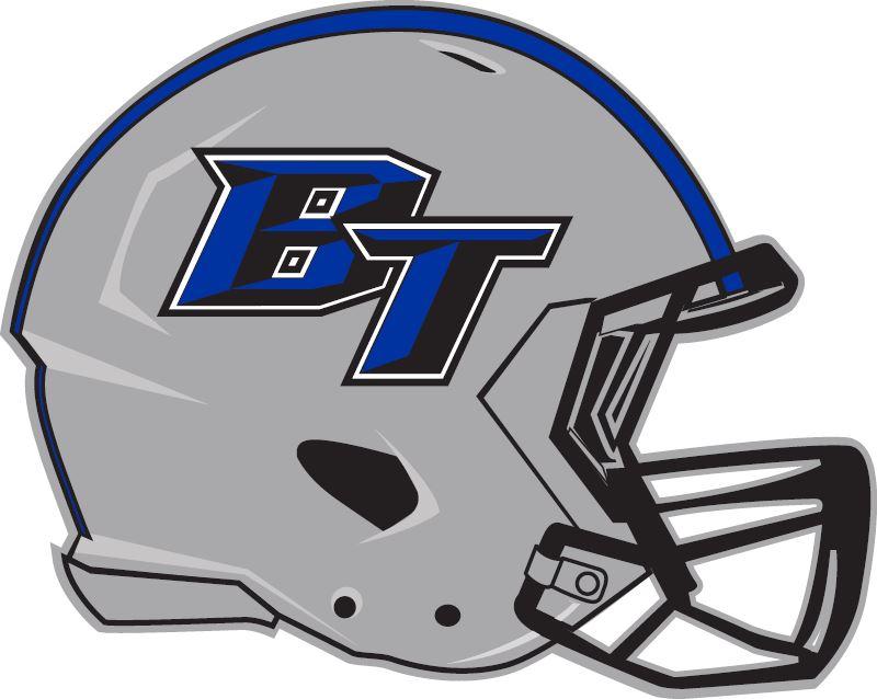 Bartram Trail High School - Boys' JV Football