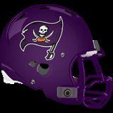 Palisades High School - JV Football