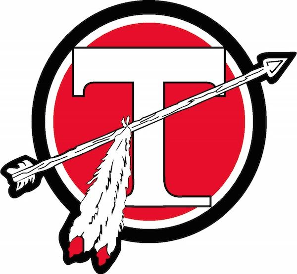 Tecumseh High School - Boy's Basketball