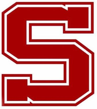 Swarthmore College - Women's Varsity Basketball