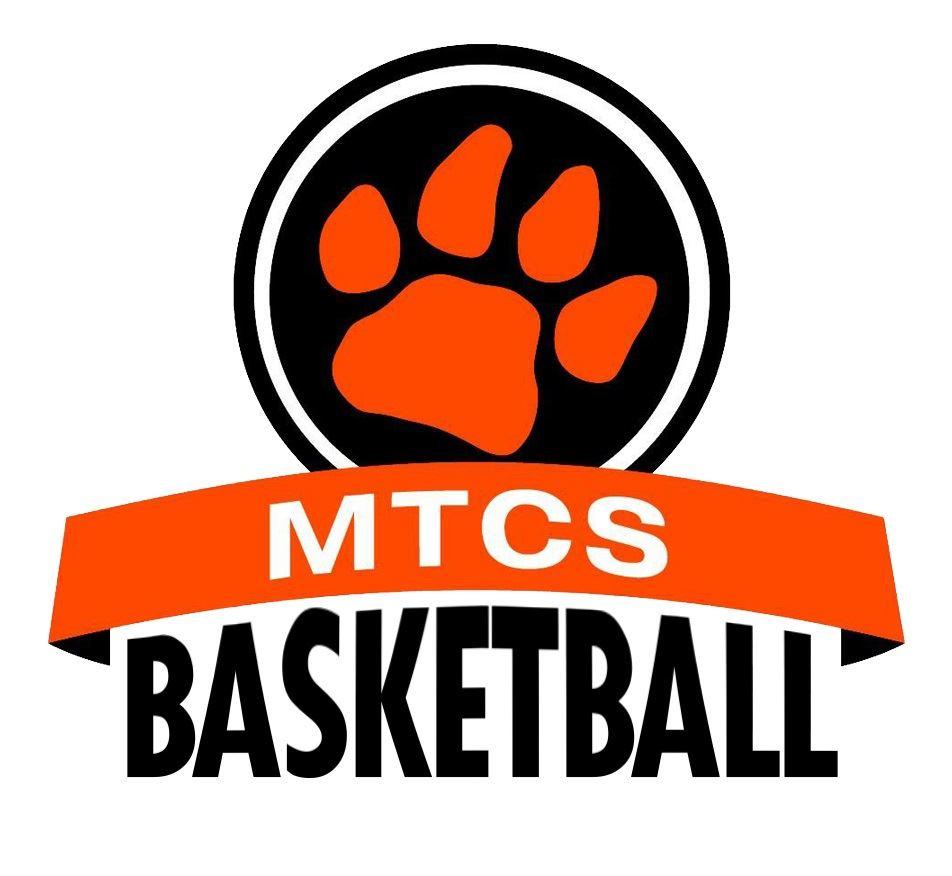 Middle Tennessee Christian - Boys Varsity Basketball
