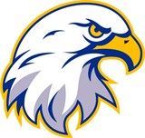 Totino-Grace High School - Boys Varsity Basketball