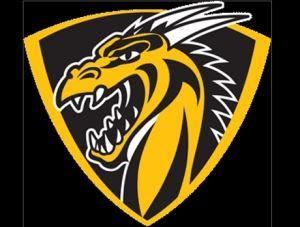 Bishop O'Dowd High School - Varsity Football